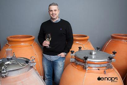 Oenops Wines