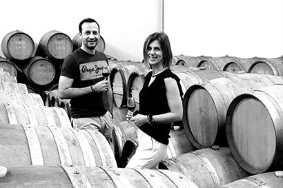 Taralas Family Winery