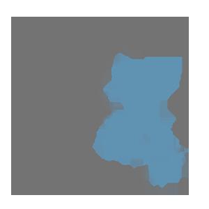 Weine aus Santorin