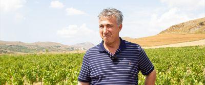 Garalis Winery