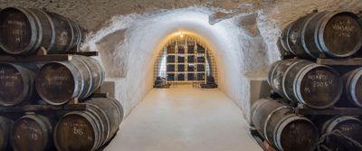 Hatzidakis Winery